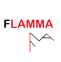 flamma.com, click for home.